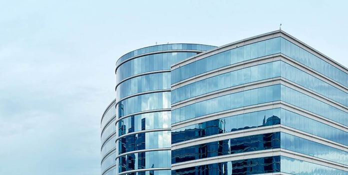 Oracle Aconex Redwood Shores construction management technology cloud computing team collaboration project