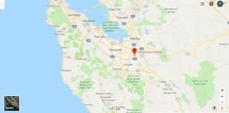 Berkadia, Vespaio, Diridon Station, Hudson Companies, SAP Center, Silicon Valley, Southern terminus, BART, San Jose, California
