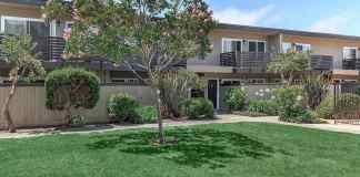 Mesa West Capital, West Coast, Atlantic Apartments, Mosaic Hayward, Villas at Carlsbad, Vista del Rey, non-recourse first mortgage loans