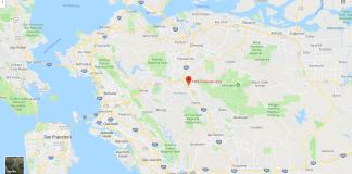Berkadia, The Retreat Apartment Homes, Walnut Creek, The Ezralow Company, Capital Valley Investments, San Francisco, Glenmary Village