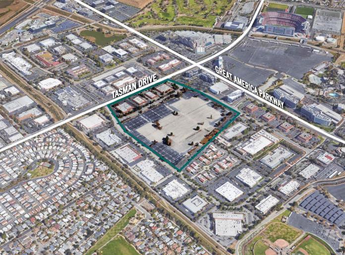 Yahoo, Silicon Valley Synergy, Bay Area, LeEco, Genzon Investment Group, Santa Clara, Kylli
