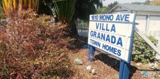 Pinza Group, East Bay Multifamily Sales Brokerage, Villa Granada Townhomes, San Lorenzo, East Bay, Top Real Estate Sales Brokerage, CoStar