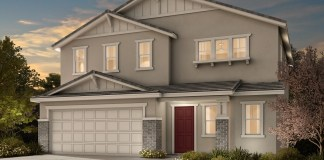 KB Home, Trevato, Natomas area, Sacramento, Natomas Marketplace, Sacramento International Airport, Sierra Mountains, Lake Tahoe, KB Home Design Studio, Roseville