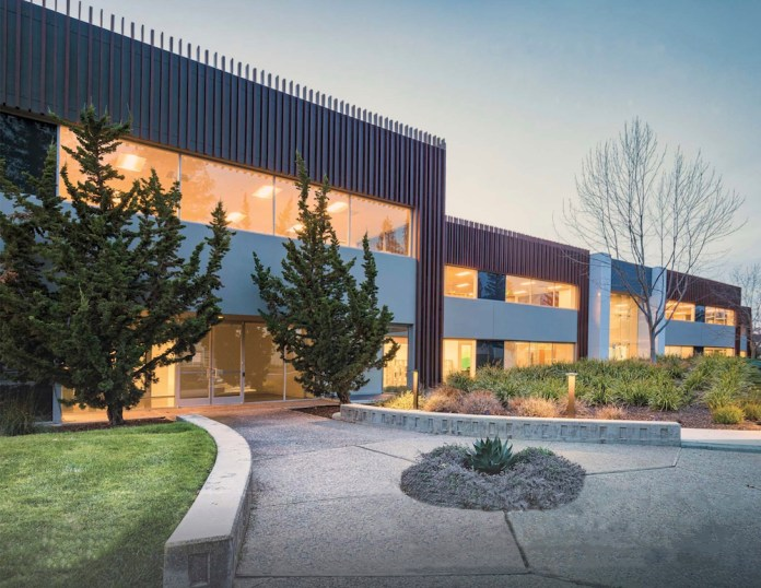 San Francisco, Flynn Properties, NKF Capital Markets, Technology Corridor, Silicon Valley, VTA Light Rail, Caltrain, North San Jose