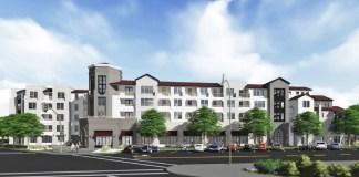 NorthMarq Capital, San Francisco, Gio Apartments, Downtown Sacramento, Highway 50, UC Davis Medical Center, Mercy General Hospital, Sutter Medical Center