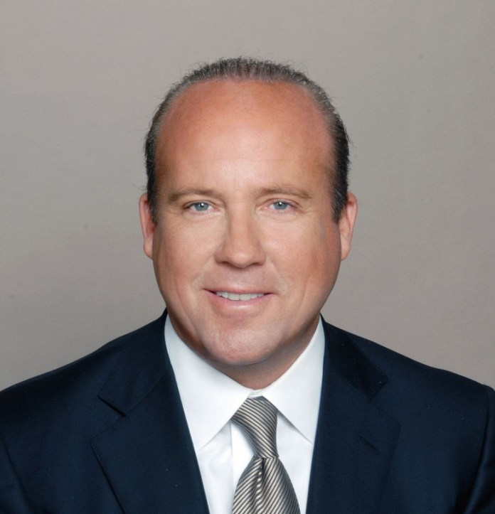 Pacific Union International, San Francisco Bay Area, Southern California, Paragon Commercial Brokerage, Alain Pinel Investment Group, Income Property Marketing Group, Bay Area