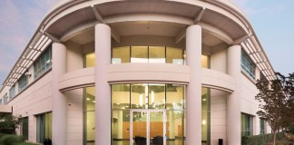 Gold Street Technology Center, San Jose, Embarcadero Capital Partners, NKF Capital Markets, TiVo Corporation, Mindray DS USA, eSilicon Corporation, Minerva Networks, Sunnyvale Moffett Park, Gold Street