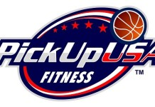 PickUp USA Fitness, Northern California, Silicon Valley, Bay Area, Fortune 1000, Golden State Warriors, PickUp USA Silicon Valley