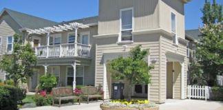 City of Fremont, Rent Review Ordinance, Rent Review Board, Rent Review Program, Fremont, California, residential rental units