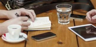 Millennial, online survey, Toluna Research, realtor.com®, News Corp, Move, National Association of REALTORS®, Santa Clara, California