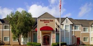 Residence Inn San Ramon, The Market, Sport Court, San Ramon Golf Club, San Francisco Premium Outlets®, Mount Diablo State Park