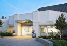 Westcore Properties, San Jose, Arizona State Retirement System, Silicon Valley Research Center, Stockbridge Capital