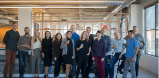 WRNS, San Francisco, Seattle, Honolulu, New York, WRNS Studio, College and University Planning's Pacific Regional Council, AIA San Francisco, Design Committee, Microsoft's Silicon Valley campus, Betty Irene Moore School of Nursing, UC Davis School,