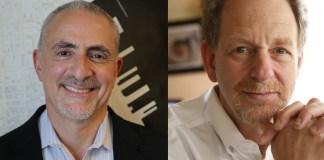 San Francisco, Mission, Terra Search Partners, John Rahaim