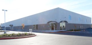 ASB Real Estate Investments, San Francisco Bay Area, New York Life Real Estate Investors, Clover Sonoma, Cowgirl Creamery, Santa Rosa, Petaluma