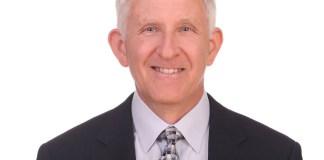 Hoge Fenton, Hoge Fenton's Corporate Group, Hopkins & Carley, San Jose, Silicon Valley, Mackrell International, shareholder