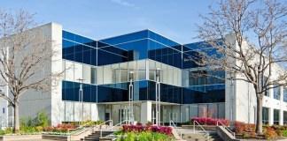 NIO, San Jose, Tencent, Bloomberg, Baillie Gifford & Co., Hillhouse Capital, San Jose Mercury News, CBRE, Colliers, Vista Investment Group