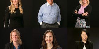 Loeb & Loeb, West Coast, Cooley, Embarcadero Center, Loeb & Loeb's Trusts and Estates Department, premier law firm, San Francisco