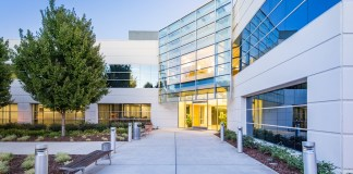 San Rafael, Seagate Properties, Creekside Oaks, Sacramento, Ridge Capital, PFI, Cushman and Wakefield, South Natomas, California