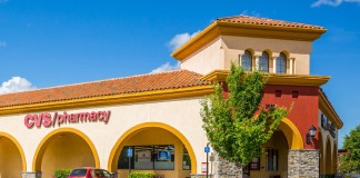 San Francisco, Hanley Investment Group Real Estate Advisors, Sacramento, CVS, Natomas Shopping Center, Amazon, off-market