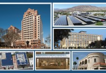 CleanFund, Commercial Property Assessed Clean Energy, C-PACE, Credit Suisse, Winston Strawn, PACEDirect, SolarPACE, Sausalito