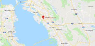 Terreno Realty Corporation, San Leandro, Oakland International Airport, Los Angeles, Northern New Jersey, New York City, San Francisco Bay Area