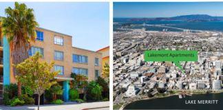 Lakeview Land Partners, The Lakemont Apartments, Oakland, Gold Coast, Lake Meritt, BART, Jack London Square, Bay Apartment Advisors