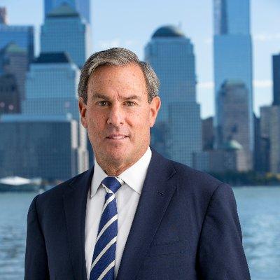 Savills Studley, New York, Mack-Cali Realty Corporation, PropTech, Brookfield Office Properties, Manhattan, CBRE,