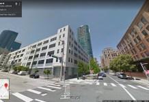 Cushman & Wakefield, Union Square, Transbay, Embarcadero, Rincon Center, Ferry Building, San Francisco, PGIM Real Estate, Madison Capital 360 spear