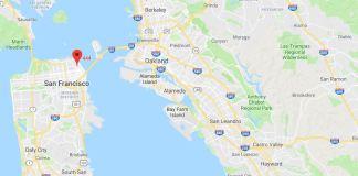 San Francisco, Thor Equities, Grosvenor Americas, Republic of Fritz Hansen, Creative Wood, Isabel Marant, A.P.C, Aesop, Allbirds, Filson, Shinola, Oakland