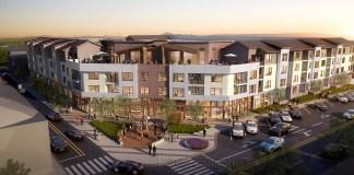 Belmont, San Jose, Santa Clara, Windy Hill, Artisan Crossing, Palo Alto, Community School of Music and Arts, Mountain View, Caltrain, Redwood City