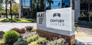 San Jose, Briggs Development, Sigma Connectivity, 100 Century Center Court, Bay Area, San Diego, Northern California, Lund