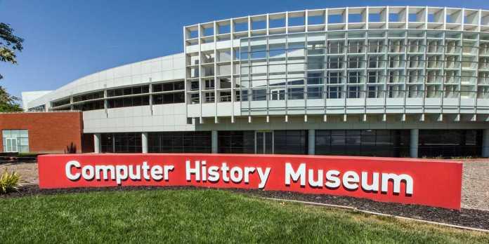 MAI Construction, Mountain View, Bay Area, Computer History Museum, San Jose