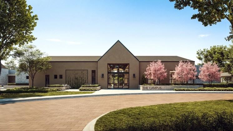 Trumark Communities, Manteca, International WELL Building InstituteÔ, Trumark Homes, San Francisco, Newark, Dublin, San Jose