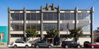 CBRE Capital Markets, San Francisco, Embarcadero Capital Partners, Adobe, Airbnb, Pinterest, Stripe, Atlassian, SoMa, Eng-Skell Company