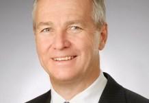 Newmark Knight Frank, San Francisco, CBRE, Equity Office Properties, Panattoni Development Company, Bay Area,