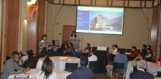 SIOR, Haas School of Business, University of California, Berkeley, Fisher Center, Undergraduate Real Estate Club, Pipkin Marsh Advisors, US News & World Report