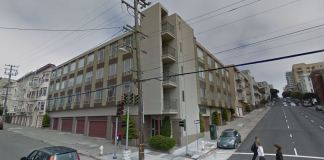 Marcus & Millichap, San Francisco, Cow Hollow, Pacific Heights, 1599 Green Street, Union Street, Van Ness Avenue, commercial real estate