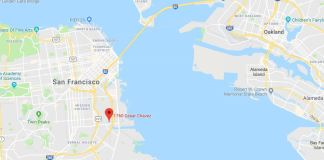 San Francisco, Prologis, Potrero Business Center, CBRE, Cesar Chavez Street, Switzerland, Industrial Asset