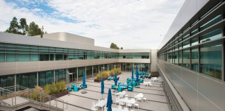 Alexandria Real Estate, Stanford University, Stanford Business Park, Kidder Mathews, Palo Alto, Silicon Valley, Cityview Plaza, Jay Paul Company, Castro Station, Mountain View