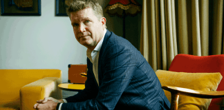 Grosvenor Group, CNET, Tortoise Media, National Finance Committee