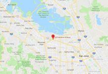 Bay Area, Alibaba Group, Mountain View, Palo Alto, Invesco Real Estate, San Jose Mercury News, CBRE, JLL, LinkedIn, Sunnyvale, Proofpoint, Nokia