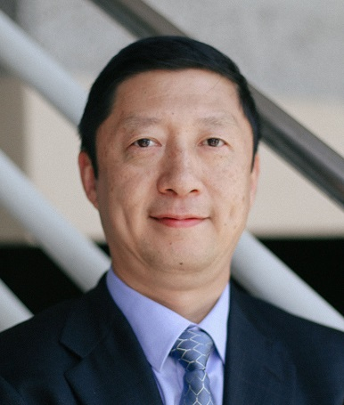 Zephyr Real Estate, San Francisco, Peninsula, Coldwell Banker, Mason-McDuffie, Chinese Real Estate Association of America