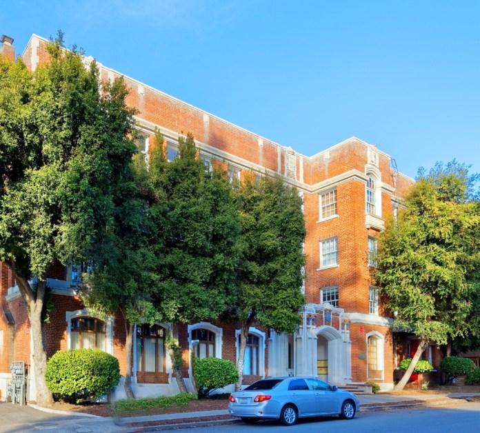 Lakeview Land Partners, Oakland, Berkeley, UC Berkeley, San Francisco, Bay Area, San Leandro