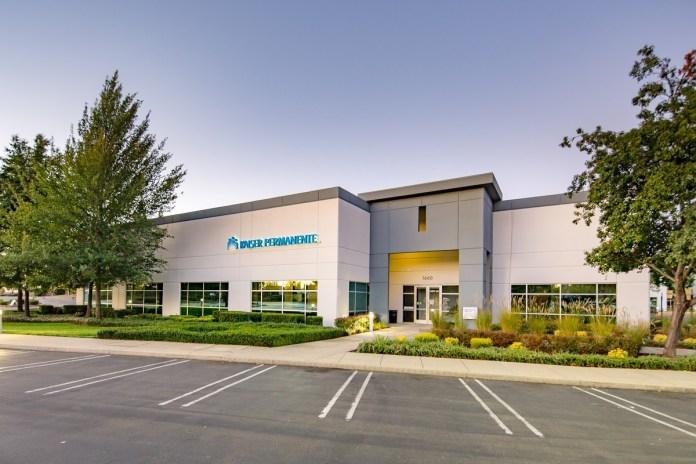 Cushman & Wakefield, Northern California Capital Markets, Sacramento, Bay Area, Anchor Health Properties, Morgan Stanley Real Estate.