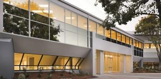 Embarcadero Capital Partners, San Jose, Cushman & Wakefield, PSAI Realty Partners, Peninsula, Colliers International, Silicon Valley, Mineta San Jose International Airport