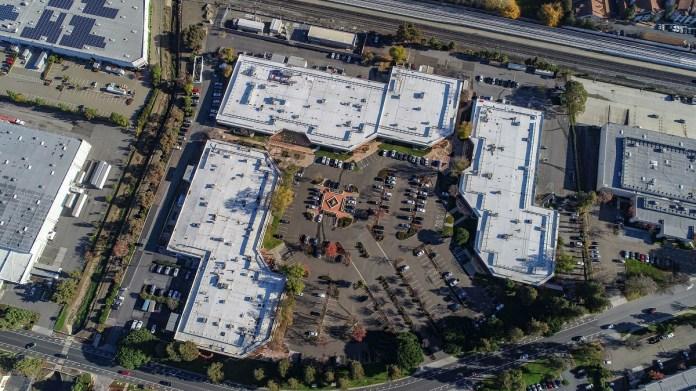 Fremont, Bay Area, Warm Springs Innovation District, Tesla, BART, Lee & Associates, Oakland, Northern California