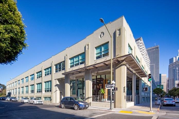 Square Mile Capital Management, San Francisco, Invesco Real Estate, TMG Partners, CBRE, Bay Area