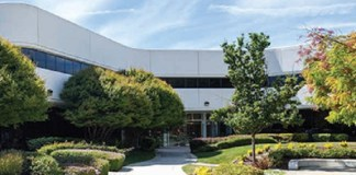 NorthMarq Capital, San Francisco, San Jose, Bay Area, Vertical Ventures, Silicon Valley,