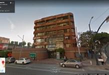 Alexandria Real Estate Equities, 260 Townsend, San Francisco, CIM, Newmark Knight Frank, Swinerton Builders, Battery Ventures, SoMa